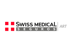 Swiss Medical Seguros art