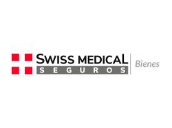 Swiss Medical Seguros Bienes
